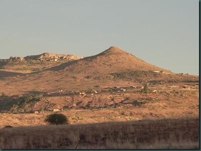 Lesotho 157