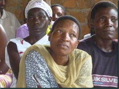 Uganda life and Gafayo Mem Orphan School 051