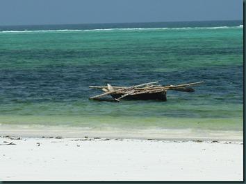 Zanzibar 060