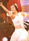 PB2008ALL-Saki_Page_04.jpg
