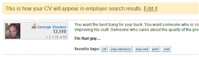 employersearchresults