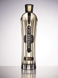 St.-Germain-Bottle-Standard.gif