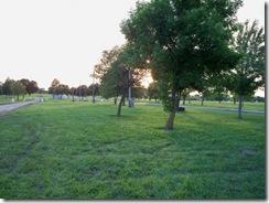 Campground8