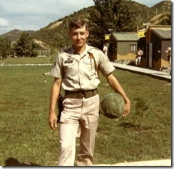 Jerry in Uniform2