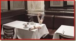 Fumo 26