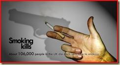 Fumo 10