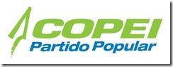 COPEI_PARTIDO_POPULAR