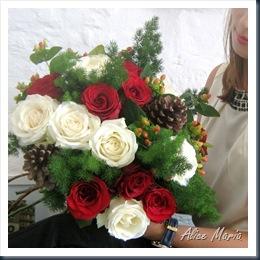 flores florianópolis alice maria 4