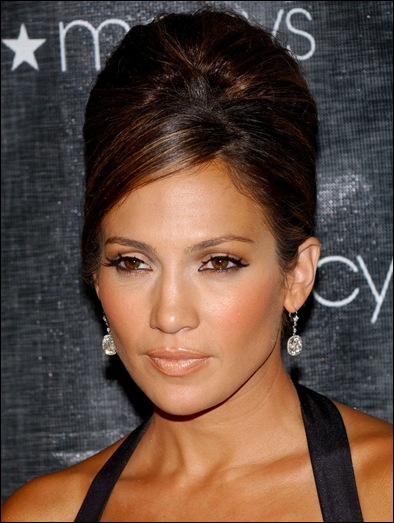 jennifer_lopez_hair_newhairstyles2010_com