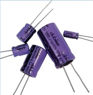 what-capacitor-200X200