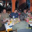 Tiradas - Open - 13/04/2008 - III Trofeo Ciudad de Cristal - Coruña
