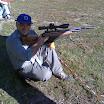 Tiradas - I Liga Galega de Field Target - 09-10 - 11/10/2009 - II Jornada