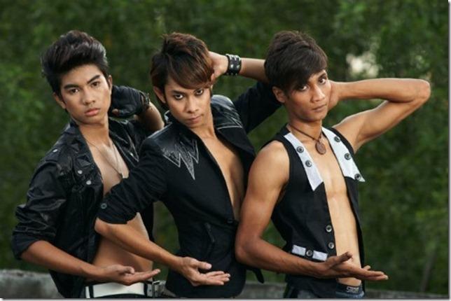 k-pop-malaysia 24 -7
