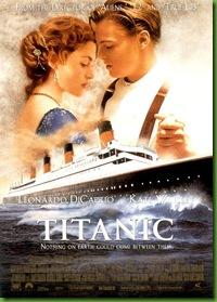 titanic_ver3