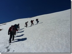 CAI%2028%20Marzo snow