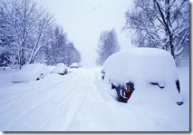 cars-in-deep-snow_5376