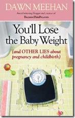 PregnancySM