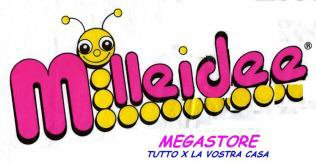 logo mille buono mod piccolo