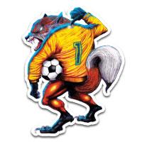 http://lh5.ggpht.com/_MP1P_P_PlEw/S-R4rB8cv-I/AAAAAAAABX0/ejp-60Z5mPI/Cruzeiro.jpg