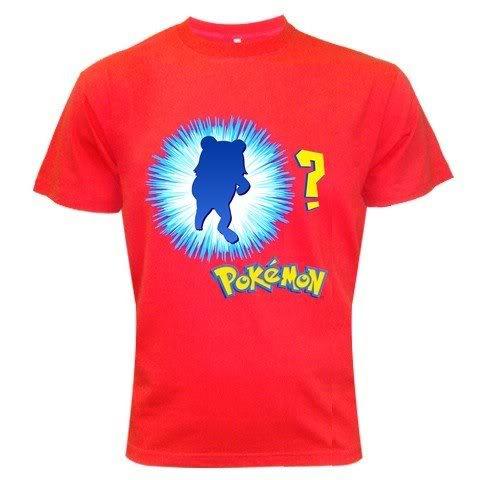 Quem é Esse Pokémon - Pedobear
