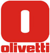 Olivetti, ivrea,