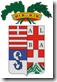 cuneo_provincia