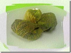 coponet di verza alla Vercellese