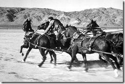 375px-Yakima_Canutt_Stagecoach