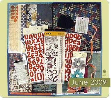 PaperPosies_June