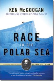 Race to the Polar Sea
