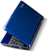 Acer Aspire ONE A150