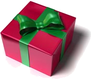 Green Holidays: gift exchange