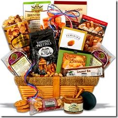 Snack-Gift-Basket-Premium