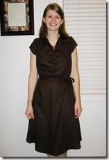 dress 004 copy