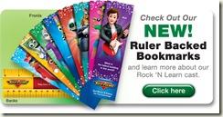 Bookmark_Banner