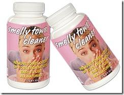 300-229-smelly-towel-bottle copy