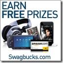 swagbucks-125x125