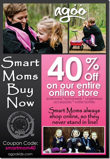 Smart Moms Sale (Full) FINAL 2-01