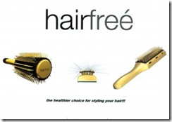 Hairfree.1-300x213