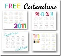 freeprintablecalendars-e1293576124778