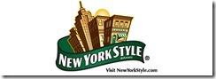 logo_NewYorkStyle copy