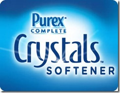 purex-crystals-logo