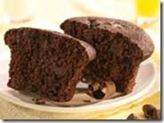 181x135_Double_Chocolate_Muffin