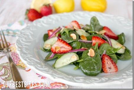 Spring-Strawberry-Salad