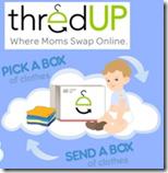 thredUP-w240-h240