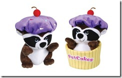 PetCakes_Collectibles_Roco_Coco