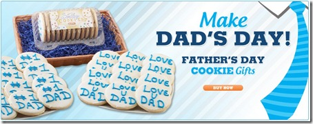 fathersday-banner-main