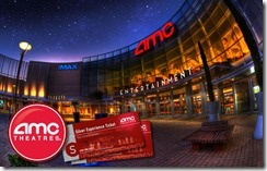 deal_AMC_theaters_discount_coupon