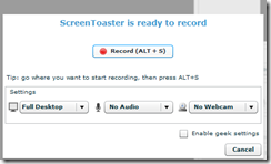 screentoaster2