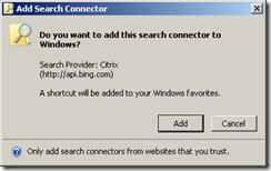 search_connector_2